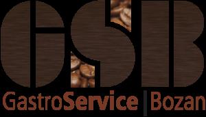 GSBozan_logo_def