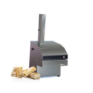 Baguetteschneidemaschine