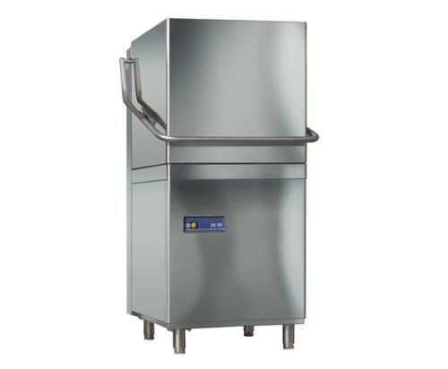 Geschirrspül- und Waschmaschinen